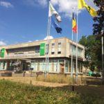 Dienstverlening op afspraak en andere maatregelen in Schelle
