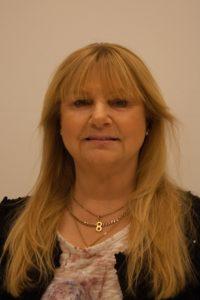 Myriam Baeyens