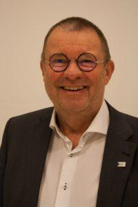 Philippe Van Bellingen