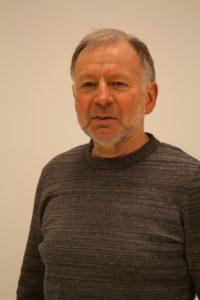 Stan Scholiers