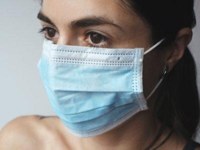 Maatregelen in de strijd tegen het coronavirus – 29/07/20