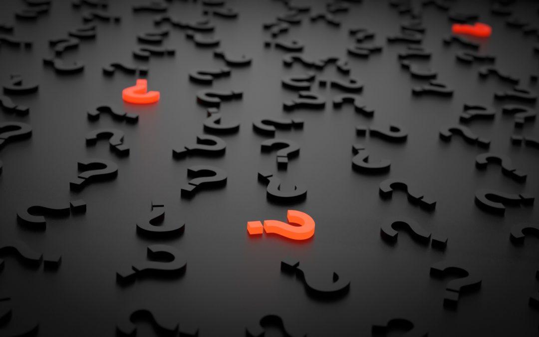 Veelgestelde vragen – federale maatregelen