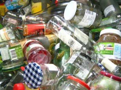 Heropening recyclagepark vanaf dinsdag 7 april – richtlijnen